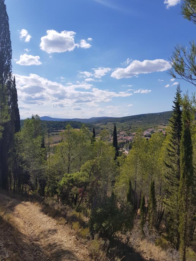 Portel-des-Corbières 1