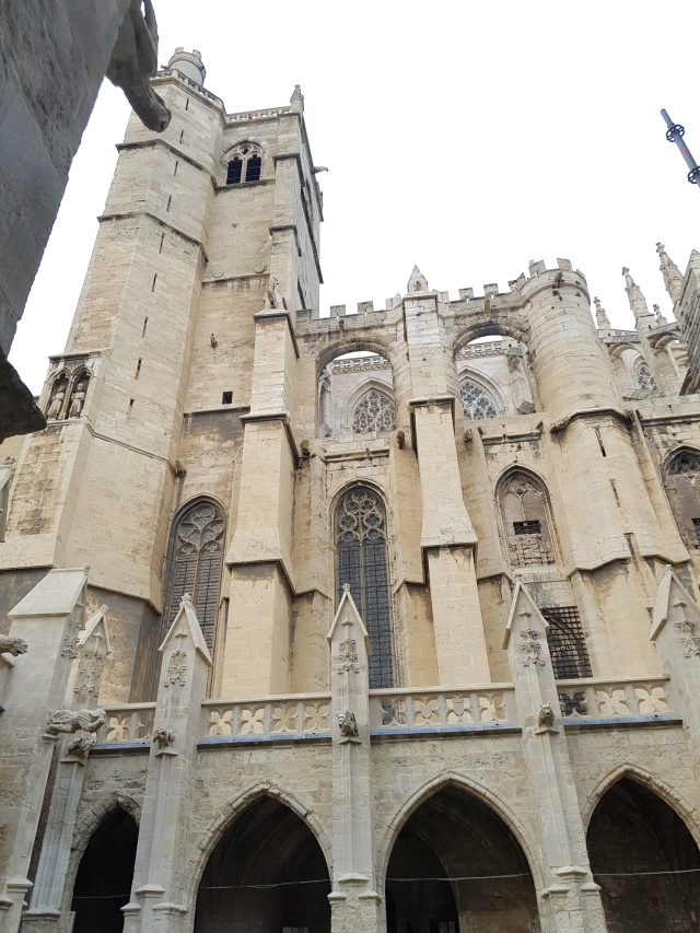 Narbonne 3