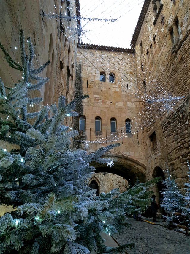 Narbonne 4